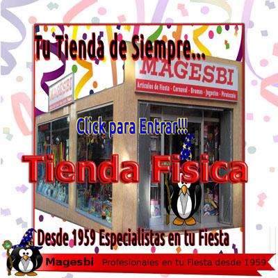 Logo Tienda Fisica