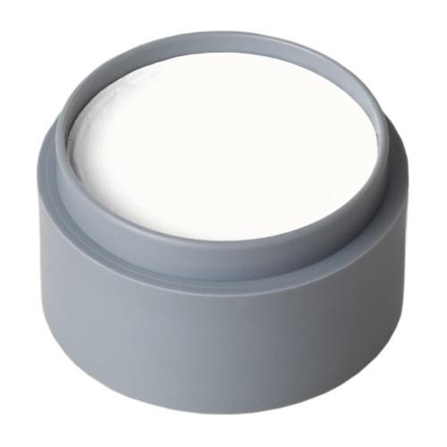 Maquillaje al Agua Pure Color  1 Blanco A1 (2,5 ml)