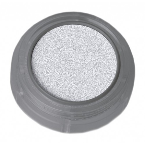 Maquillaje al Agua Metalico 703 Azul 2.5 ml