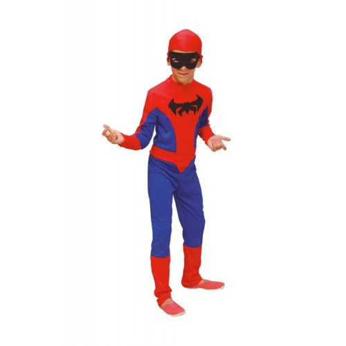 Spiderman Liso