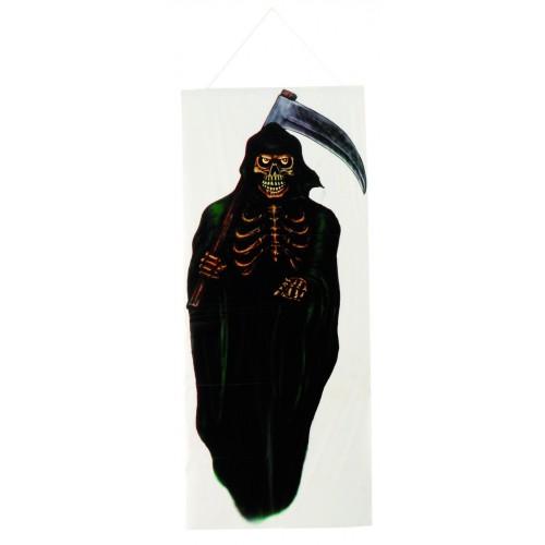 Poster Halloween Surtido