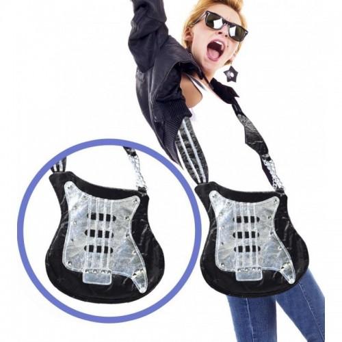 Bolso Guitara