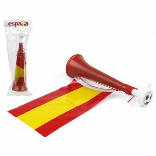 Trompeton España