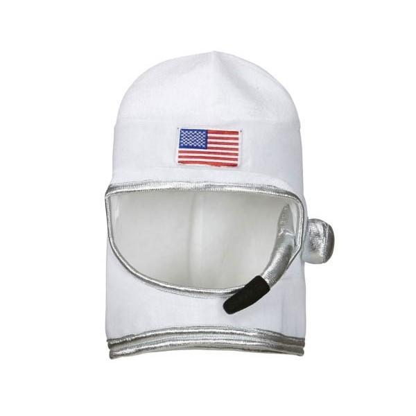 Astronauta 5 a 6
