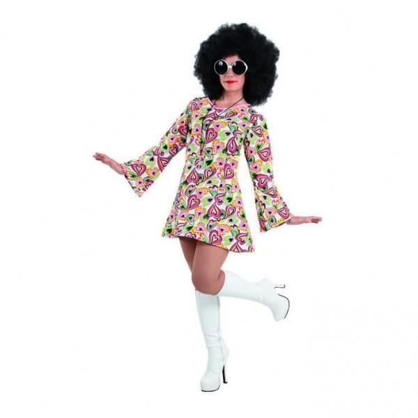 Chica Disco Vintage ML