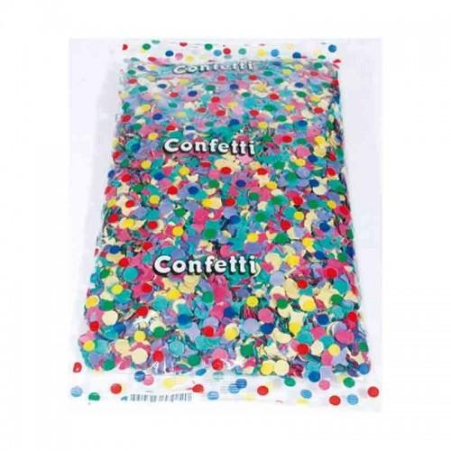 Bolsa Confeti Granel Grande