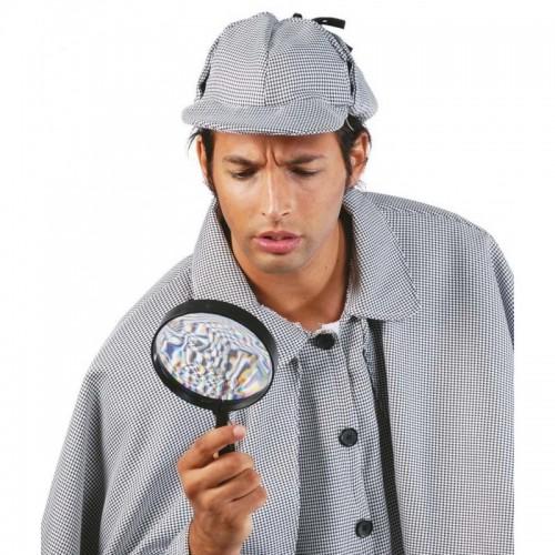 Lupa Detective