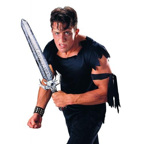 Espada Skull Warrior