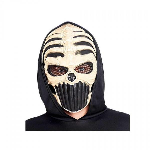 Mascara Psico Predator