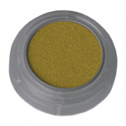 Maquillaje al Agua Metalico 702 Oro 2.5 ml