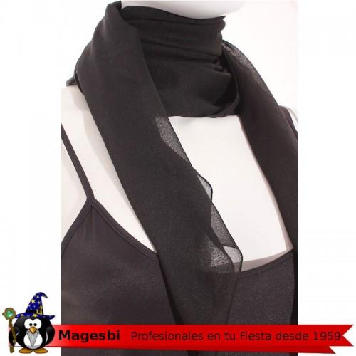 Pañuelo Negro