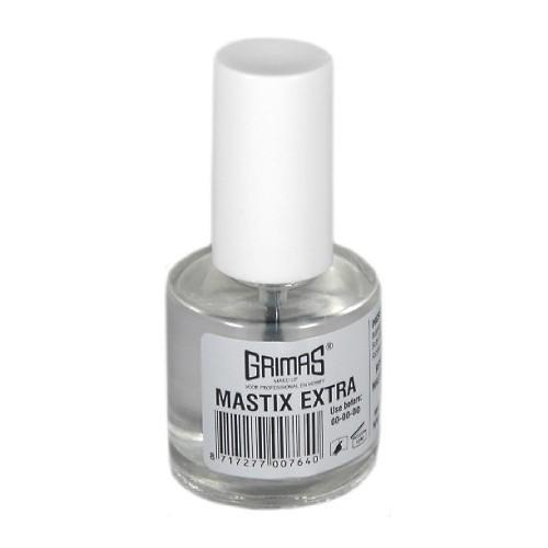 Mastix Extra Envase   10 ml