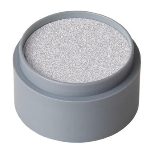 Maquillaje al Agua Perlado Pure Color  701 Plata A1 (2,5 ml)