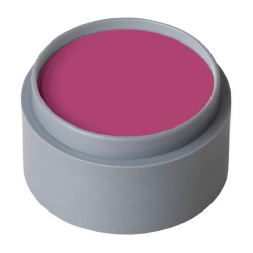 Maquillaje al Agua Pure Color  508 Rosa intenso 15 ml