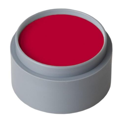 Maquillaje al Agua Pure Color  505 Rojo intenso A1 (2,5 ml)