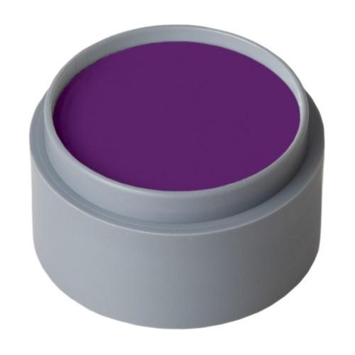 Maquillaje al Agua Pure Color  601 Violeta A1 (2,5 ml)