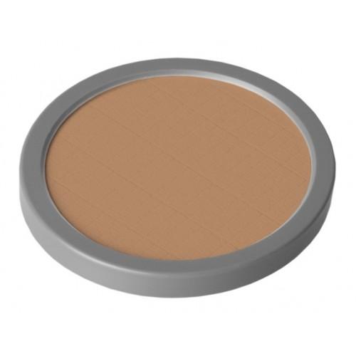 Maquillaje de Cake Color  W7  35 g