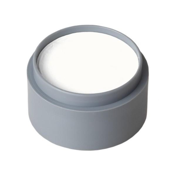 Maquillaje al Agua Pure Color  1 Blanco 15 ml