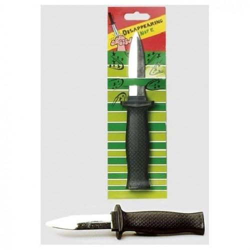 Cuchillo mágico