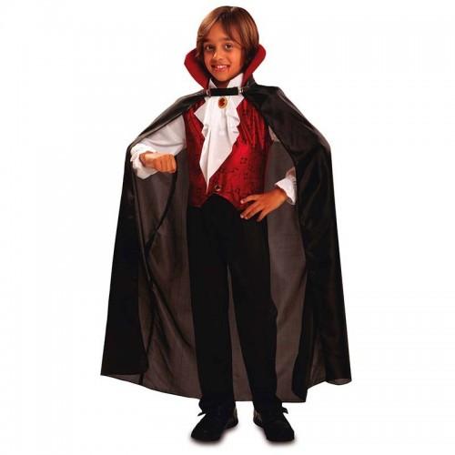 Dracula Gotico 5 a 6