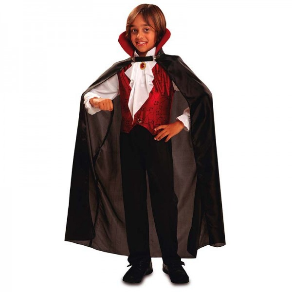 Dracula Gotico