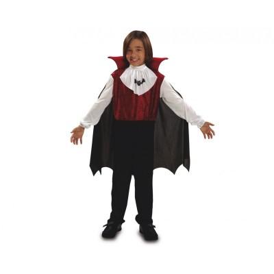 Dracula Murcielago