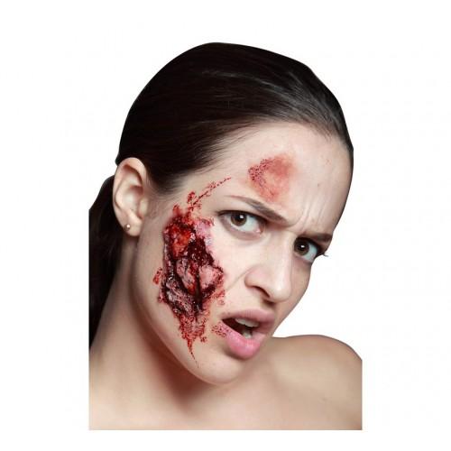 Protesis Latex Efectos Surtidos