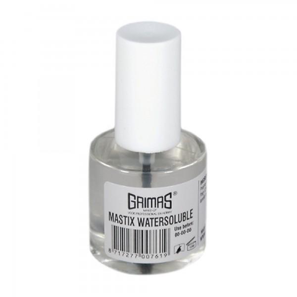 Mastix Watersoluble