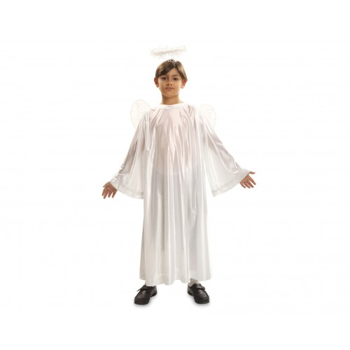Disfraz Angel 10 a 12