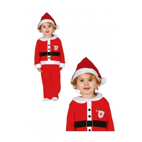 Papa Noel 1 a 2