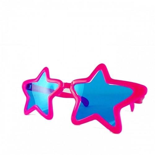 Gafas Gigantes Estrella