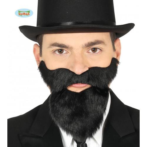 Barba Negra dacha