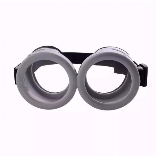 Gafas Minion