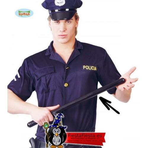 Porra policia Americano