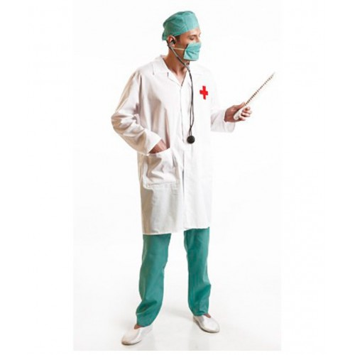 Doctor Medico ML