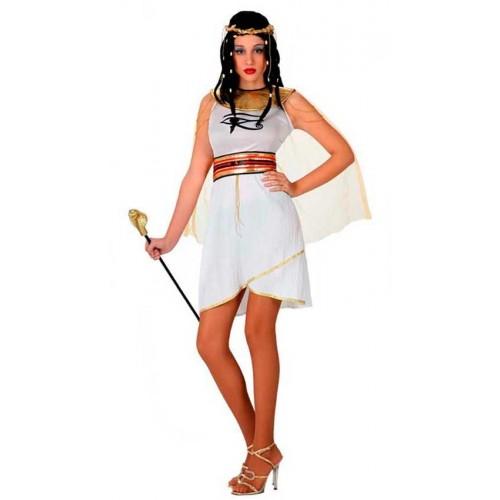 Egipcia Dorado Ojo XL