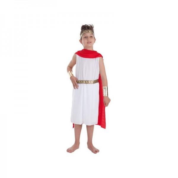 Romano tipo Senador 3 a 4