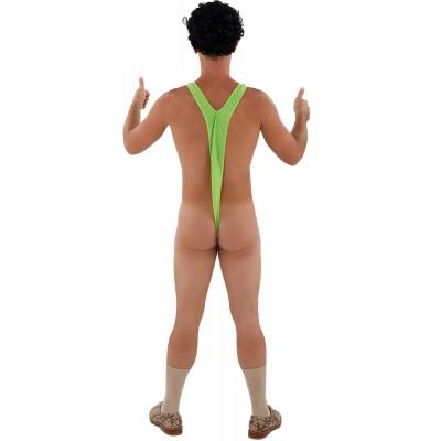 Bañador Borat Trikini