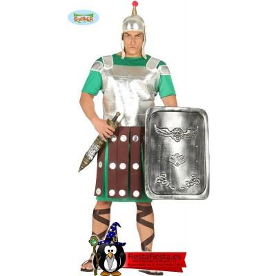 Disfraz Soldado Romano