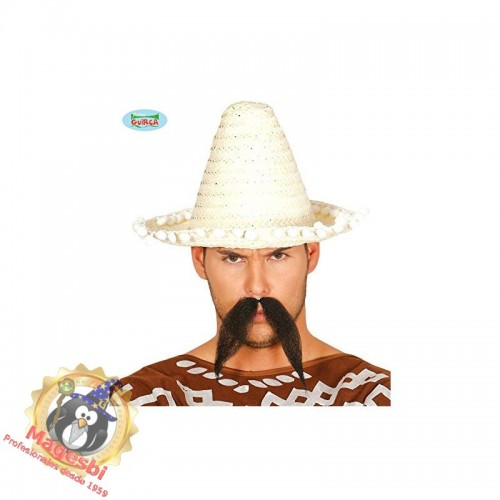 Sombrero Mejicano infantil niño