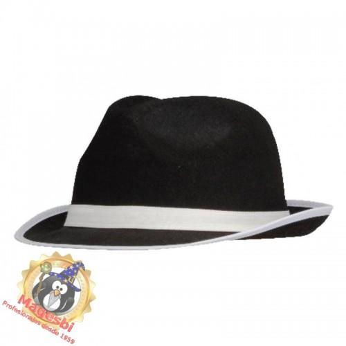 Sombrero Gangster niño infantil