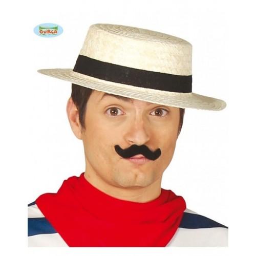 Sombrero Canoutier