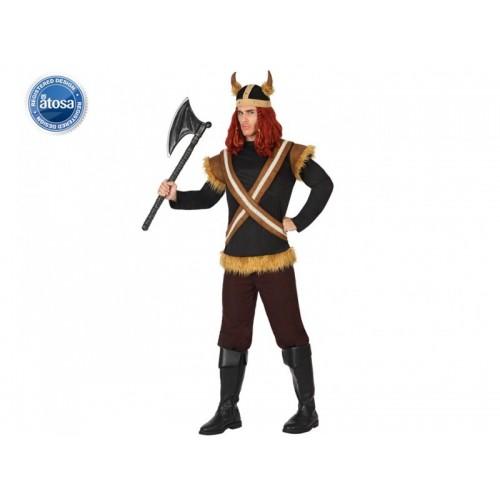 Vikingo Hombre ML