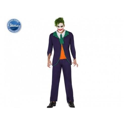 Jokers Boy Chico