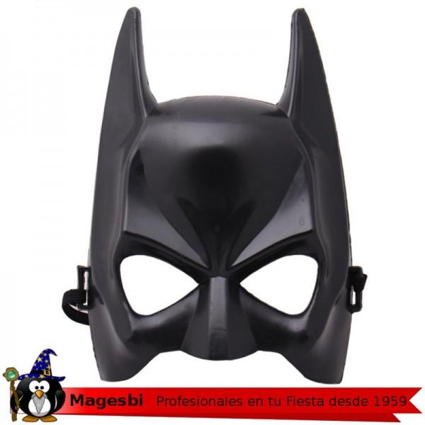 Careta Batman
